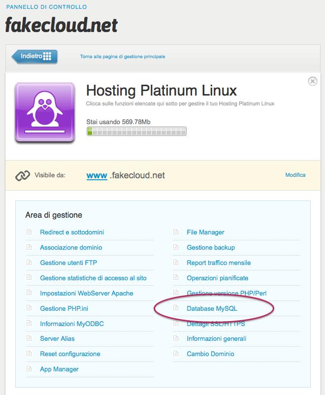 app-hosting-mysql