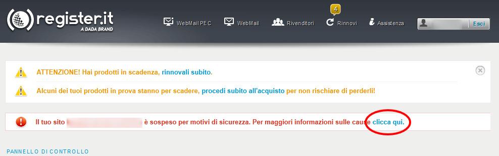 Pannello-di-controllo-di-Register.it-2013-12-13-15-06-31