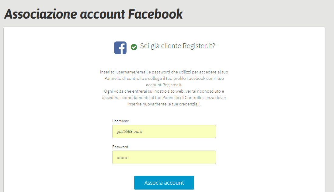 cliente_register.it