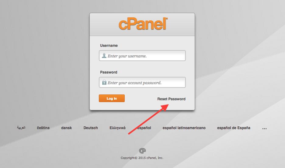cpanel-reset-password-01