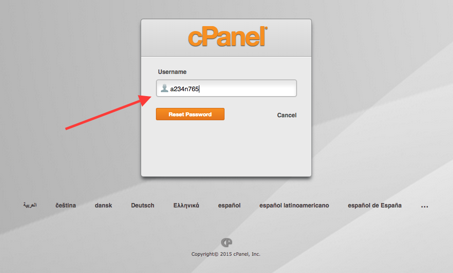 cpanel-reset-password-02
