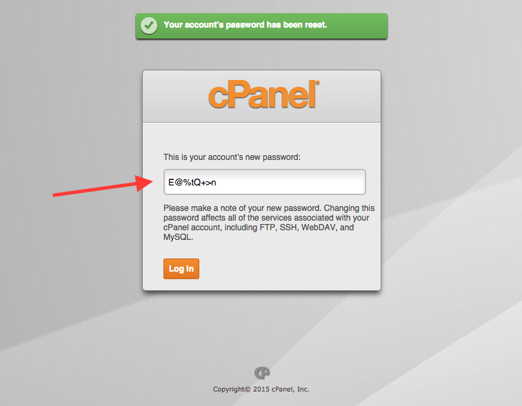 cpanel-reset-password-04