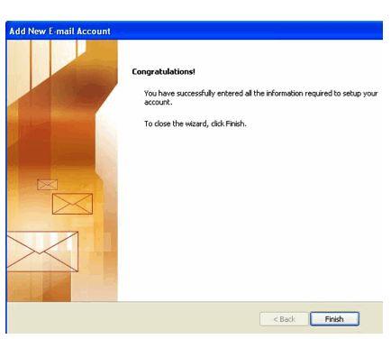 COnfigurazione_Outlook_Exc_6