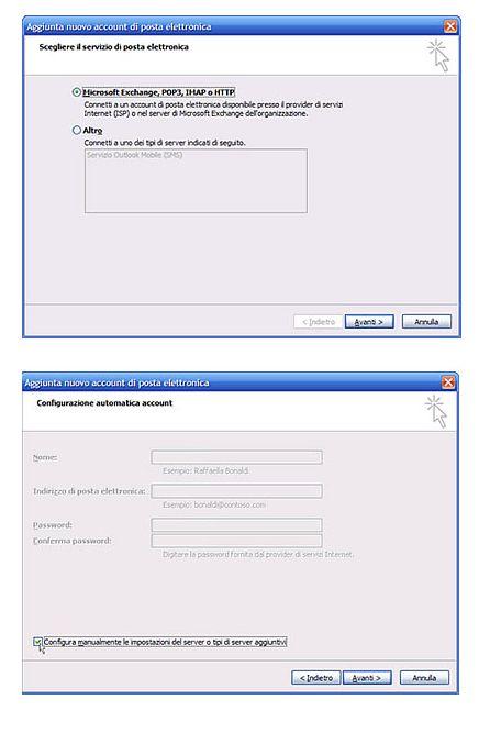 Configurazione_Outlook_2007_3