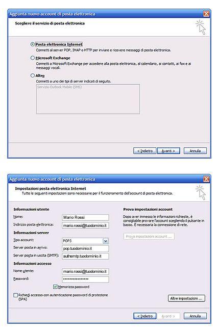 Configurazione_Outlook_2007_4