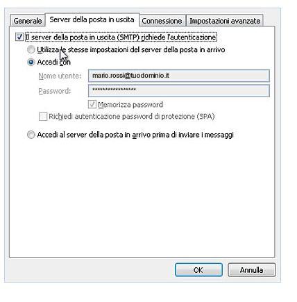Configurazione_Outlook_2007_5