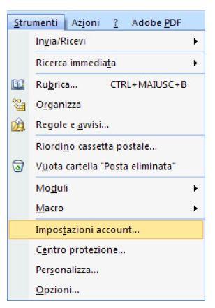 Configurazione_outlook_2007_1