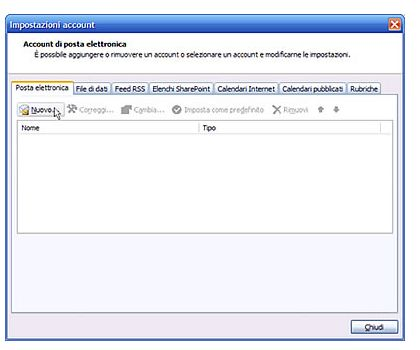 Configurazione_outlook_2007_2