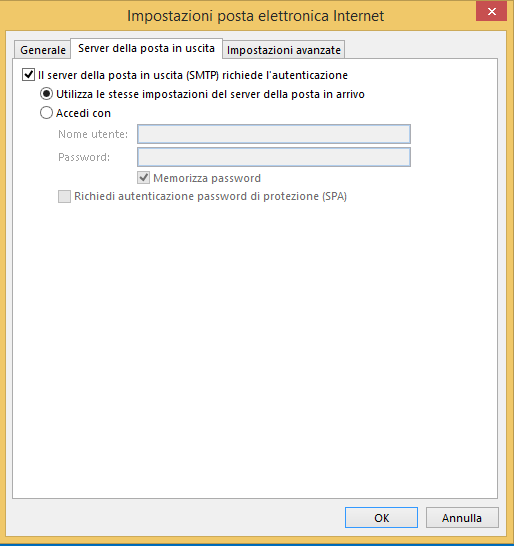 screenshot_outlook_parametri_altre