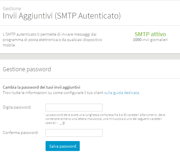 register_pec_smtp02