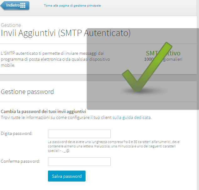 register_pec_smtp03