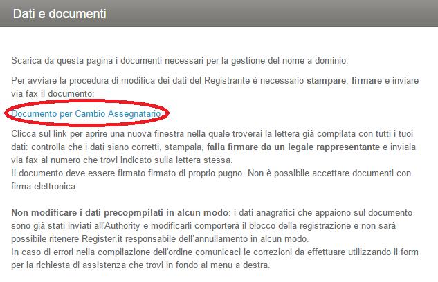 procedura_cambio_owner06