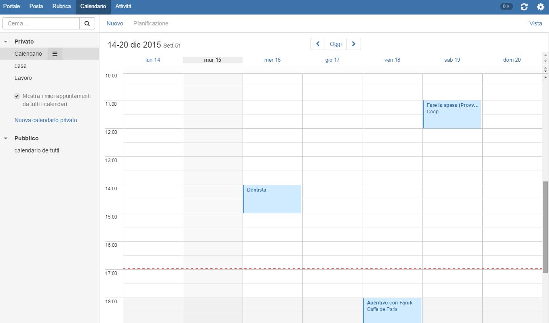 calendario_settimana