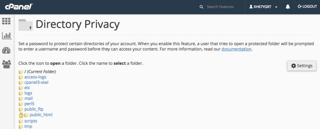 directoryprivacy-07-thedirectoryhasalock